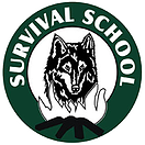 Survival School Logo