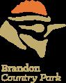 BrandonCountryPark